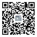 中国赌博合法网站 - 2019全国十大赌博官网